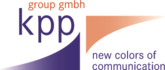 kpp group GmbH Berlin